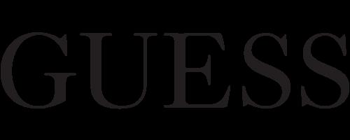 Guess_transparent_logo
