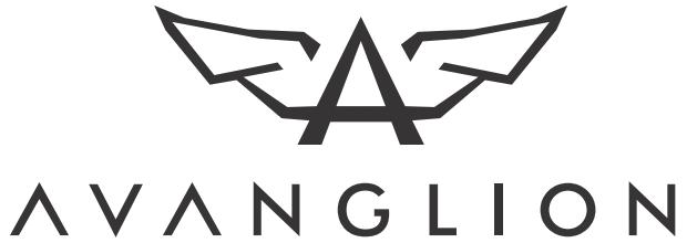 logo-avanglion