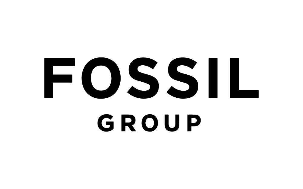 resources-casestudies-fossil