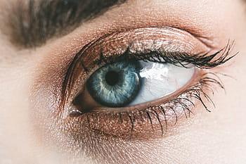 Coronavirusul  si oftalmologia. Au legatura?